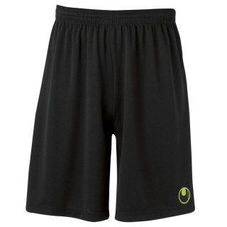 Uhlsport Center-2 Basic short