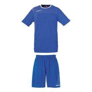 uhlsport Match set - mez és nadrág