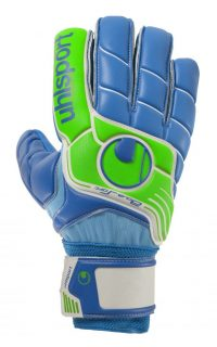 UHLSPORT FANGMASCHINE AQUASOFT HN WINDBRAKER