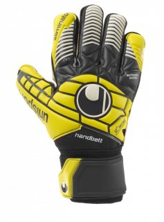UHLSPORT HANDBETT SOFT