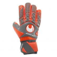 AERORED ABSOLUTGRIP HALF NEGATIVE