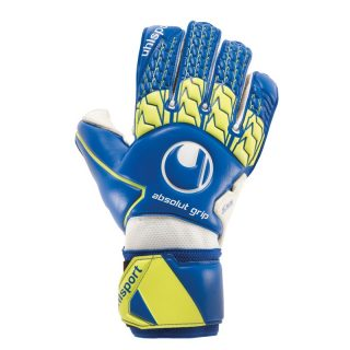 UHLSPORT ABSOLUTGRIP