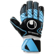 UHLSPORT SOFT HALF NEGATIVE COMP