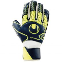 UHLSPORT SOFT ROLLFINGER