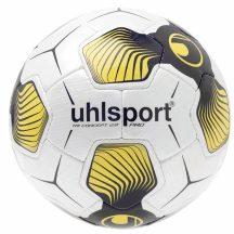 Triconcept 2.0 PRO - FIFA PRO
