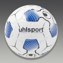 KLASSIK KOMP 2.0 - INTERNATIONAL MATCHBALL STANDARD