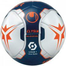 ELYSIA BALLON OFFICIEL -FIFA PRO