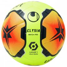 ELYSIA MATCH PRO - FIFA PRO