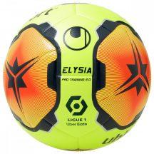 ELYSIA PRO TRAINING - International Matchball Standard
