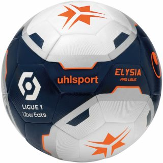 ELYSIA PRO LIGUE- International Matchball Standard