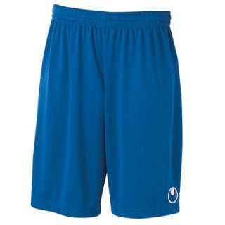 Uhlsport Center Basic short