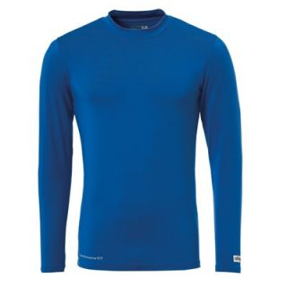 UHLSPORT BASELAYER - HOSSZÚ UJJ