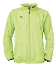 UHLSPORT TR LIGHT CASUAL JACKET