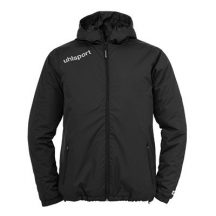 ESSENTIAL TEAM JACKET - KABÁT