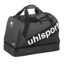 PROGRESSIVE LINE PLAYERS BAG - 50 L