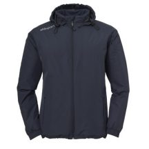 ESSENTIAL COACH JACKET - KABÁT