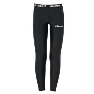 THERMO LONG TIGHTS - HOSSZÚ NADRÁG