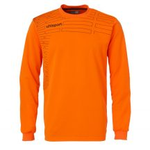 MATCH GOALKEEPER SHIRT
